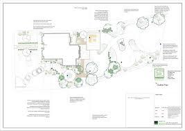 elks smith garden design pro landscaper the industry u0027s number