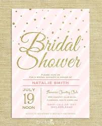 bridal brunch invite bridal shower invitations etsy ezpass club