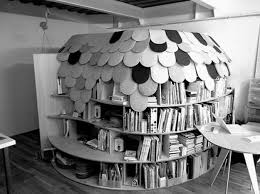 Home Library Design Uk 100 Home Library Design Uk Home Library Samuel F Walsh Home
