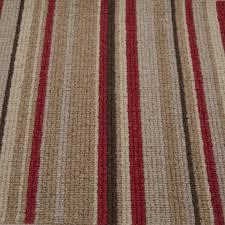 Bathroom Carpets Residence Striped Carpet Carpets Carpetright