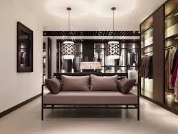 kã chen sofa 58 best layan design images on shanghai