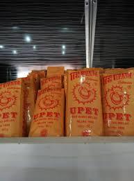 Teh Upet img20180217 012459 1s99ry jual teh upet 60 gram 1 nuansa shop