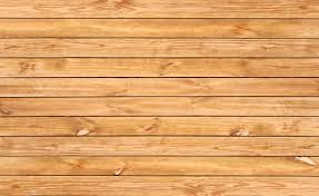 Fixing Squeaky Floors With Screws by Squeaky Floors The Inspector