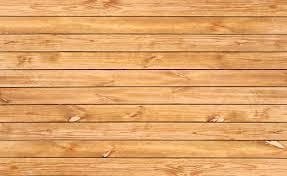 fixing wood floors the inspector