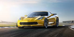buick supercar new chevrolet corvette lease deals best prices fairbanks ak