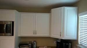 Under Cabinet Lighting Wiring by Marvelous Under Cabinet Lighting Furniture Installing Hgtv