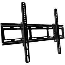 tv wall mount 400 x 400 stanley tv wall mounts av accessories the home depot