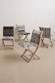 best 25 folding dining chairs ideas on pinterest upholstered