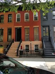 Stuy Town Floor Plans by 42 Monroe St In Bedford Stuyvesant Sales Rentals Floorplans