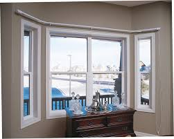 injecting gas into dualpane and tripane windows jeld wen blog interior of a bay window showing white single hung willmar vinyl windows