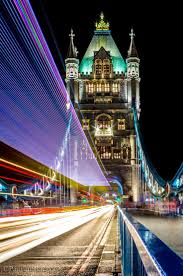 top 10 best places to visit in great britain tower bridge tower