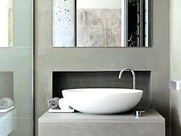 Modern Bathroom Sink Vanity Modern Bathroom Sink Vanity S Modern Bathroom Vanity Single Sink