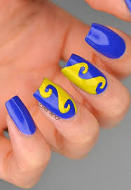 333 best my nail art images on pinterest vancouver canada and html