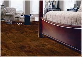 san antonio wood flooring flooring design