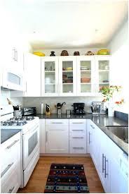 kitchen corner shelves ideas kitchen corner shelf ideas kitchen corner shelf cheap corner