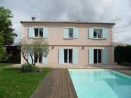 maison 6 chambres maison 220m 6 chambres 810m de terrain avec piscine gradignan