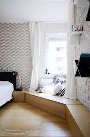 best 25 wall art bedroom ideas on pinterest bedroom art wall best 25 wall art bedroom ideas on pinterest bedroom art wall prints and framed art prints