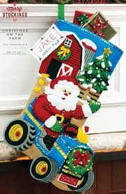 Felt Christmas Stocking Tree Decoration by 2380 Best Christmas Images On Pinterest Felt Crafts Boots And