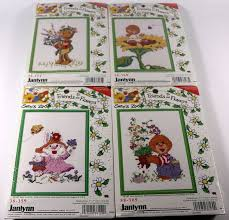392 best suzy s zoo images on zoos cross stitch kits