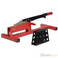 Laminate Wood Flooring Cutter Vitrex 800100 Laminate Wood Board Flooring Wooden Floor Sheet