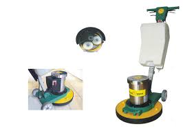 wood floor polishing machine carpet vidalondon