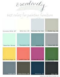 paint colors for 2017 blue green gray paint color paletteblue colors for bedroom best