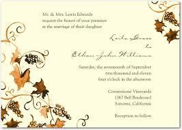 invitation for marriage wedding invitation verses wedding invitation quotes