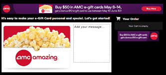 where to buy amc gift cards use amc gift card online gift card ideas