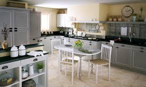 cuisine traditionnel instinct cuisines revendeur de cuisines traditionelles de you en