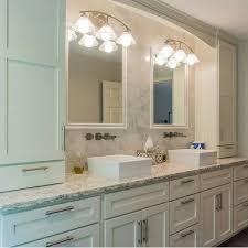 1889 best bathroom vanities images on pinterest bathroom ideas