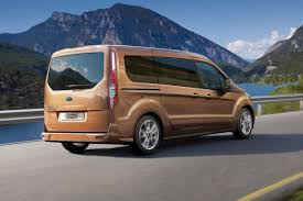 2014 Ford Transit Connect Audio Systems 2014 Ford Transit Connect Wagon Auto Cars Concept