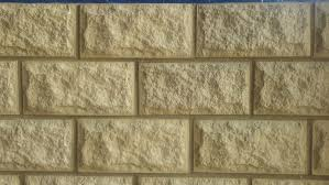 Stone Wall Tiles For Living Room Stone Wall Tiles In Pakistan Roselawnlutheran