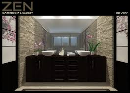 Zen Bathroom Ideas by 100 Zen Bathroom Design Best 80 Dark Wood Bathroom Design