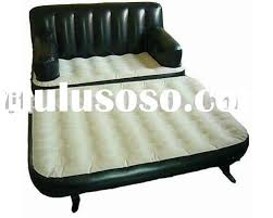 costco inflatable bed inflatable bed costco bedding aerobed for