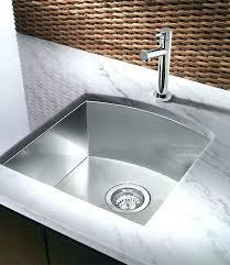 shallow kitchen sink shallow sinks in kitchen spiritofsalford info