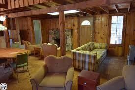 Barn House For Sale Listing 25559 David Long Barn Ca Mls 20171415 Don Harms