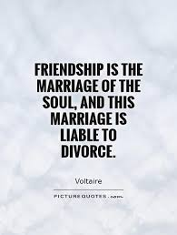 marriage quotations 82 sad divorce quotes and sayings about broken marriage parryz