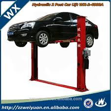 car lift bridge car lift bridge suppliers and manufacturers at