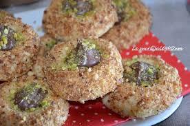 cuisiner sans oeufs sablé nutella recette sans oeuf le sucré salé d oum souhaib