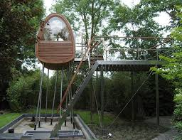 cool tree houses treehouse nelson treehouse treehouse blueprints two tree