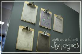 unique cheap home decor diy home wall decor