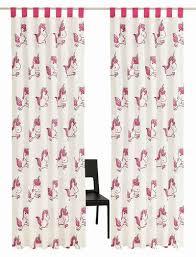 kinderzimmer gardinen rosa kinderzimmer gardine in rosa kaufen otto