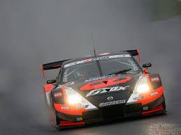 nissan 350z race car 2007 nismo nissan 350z super g t z33 race racing super gt g