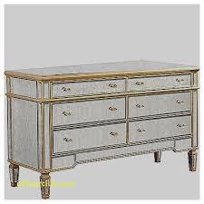 dresser best of gold mirrored dresser gold mirrored dresser