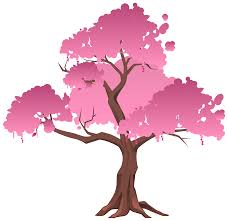 japanese bonsai tree clipart cliparts and others inspiration