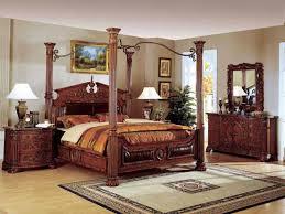bedroom sets queen home living room ideas