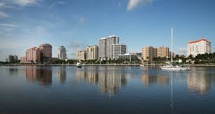 what to do in west palm beach