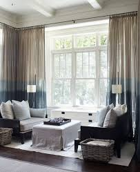 Types Of Curtains For Living Room Different Types Of Living Room Contemporary With Contemporary