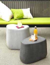 small outdoor accent tables outdoor accent tables zaxis info