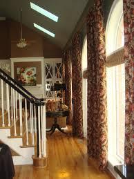 Who Accepts Home Design Credit Card 0a33c0e2d2dbc4de87c93b91cfd1d8e3 Accesskeyid U003d220a6634fa54b6b0a717 U0026disposition U003d0 U0026alloworigin U003d1